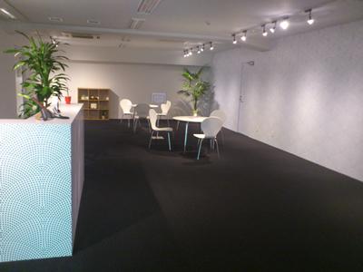 seminar-venue-photo3