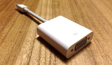 mac-plug