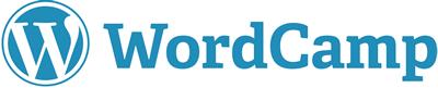 wordcomp2