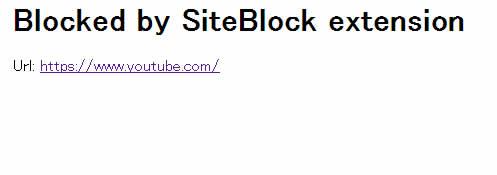 siteblock5