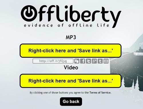 Offlibery4