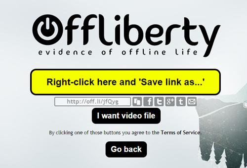 offliberty3