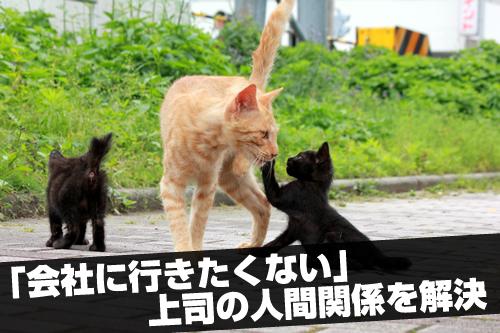 zyoushino_ningenkankei