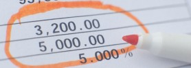 e-Taxでの確定申告
