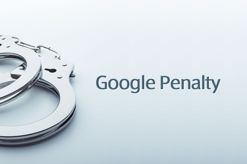 Googleペナルティの原因に対する11の質問と答え