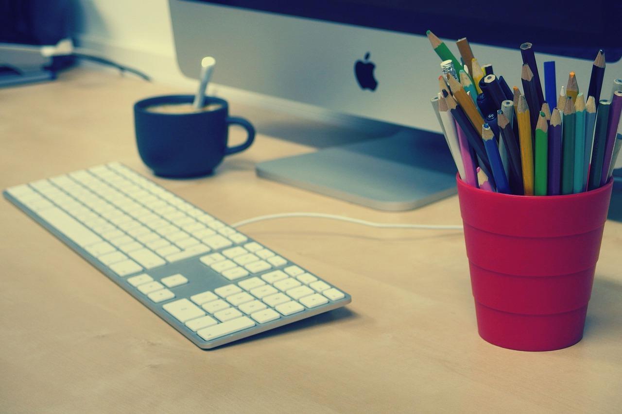 副業でWebデザインで稼ぐまでの準備・手法・ツール